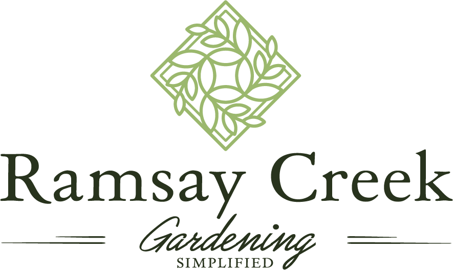 Ramsay Creek Nursery